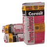 CERESIT THERMO UNIVERSAL 25KG