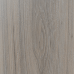 Parchet laminat Parfe Floor kimba light 3146 8 mm